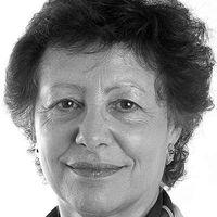 Sally Sharp, Partner, Pitmans