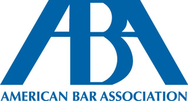 ABA Taskforce on Lawyer Wellbeing featured image