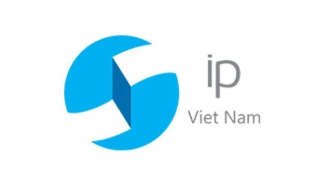 Vietnam 2020 IP filing statistics in a nutshell featured image