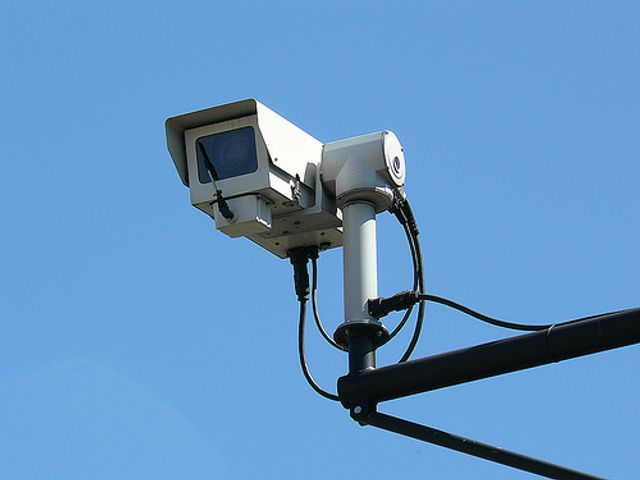 I can CCTV you! featured image