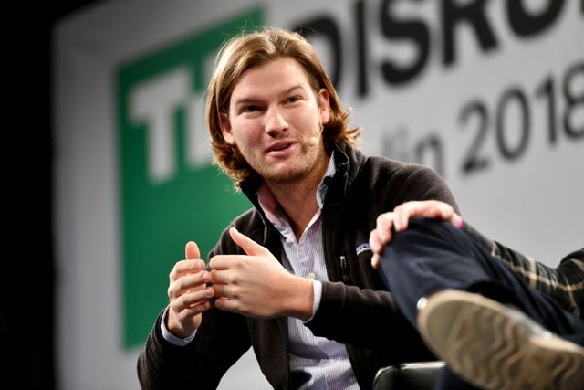 N26 is second banking 'unicorn' to face regulator's questions featured image