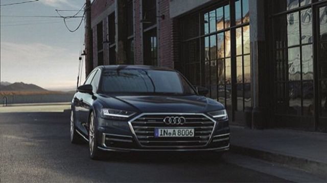Does Car maker 'Audi' get Social better than you? featured image