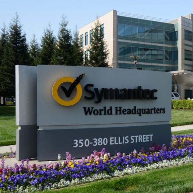 ALERT: Symantec or Norton Users - UPGRADE NOW featured image