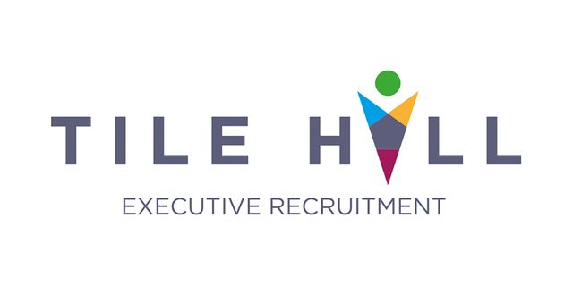 Tile Hill Executive Recruitment continues Its Rapid Growth And Welcomes Anthony Lewis As New Director featured image