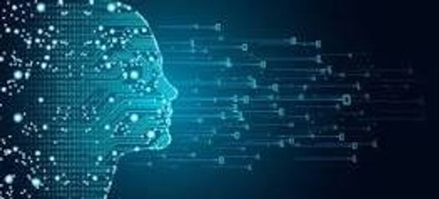 Cybersecurity at the Speed of Automation - Machine Learning & AI Change the Game featured image