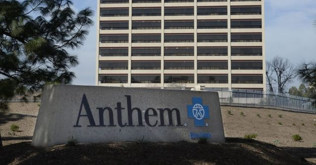 Chinese National Indicted on Hacking Charges Related to Anthem Breach featured image