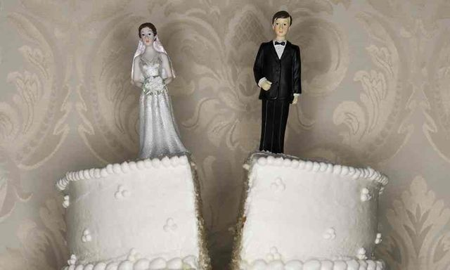 Brexit may be the last straw for some couples but is a divorce hotel the answer? featured image