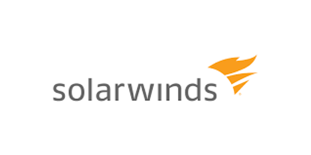 The SolarWinds Hack - A Snowball that Keeps Growing... featured image