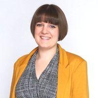 Emma Walton, Knowledge Management Advisor , Slaughter and May