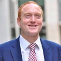 Martin Walker, Director, Deloitte