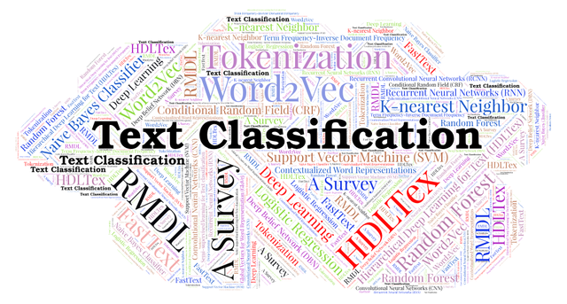 How easy can be a text-classification deployment? featured image