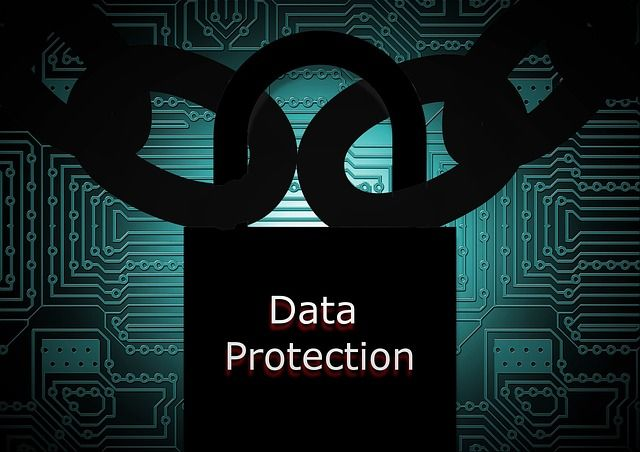 Data Protection Brexit guidance featured image