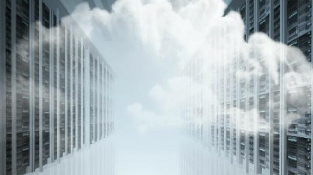 L'écologie digitale, ça vous parle ? featured image