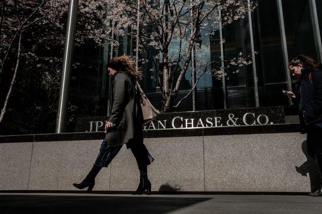 JPMorgan Creates 'Volfefe' Index to Track Trump Tweet Impact featured image