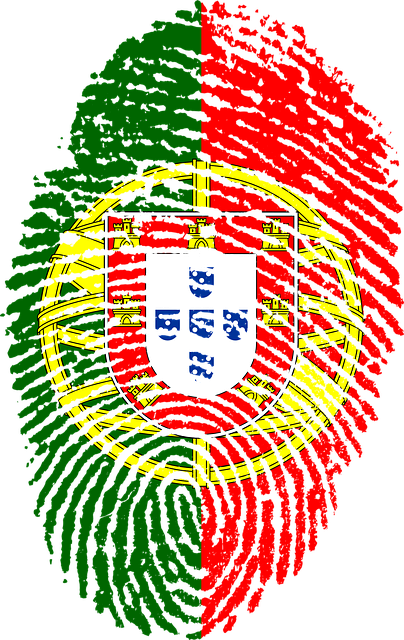 Portuguese Data Protection Authority Agenda for 2021 featured image