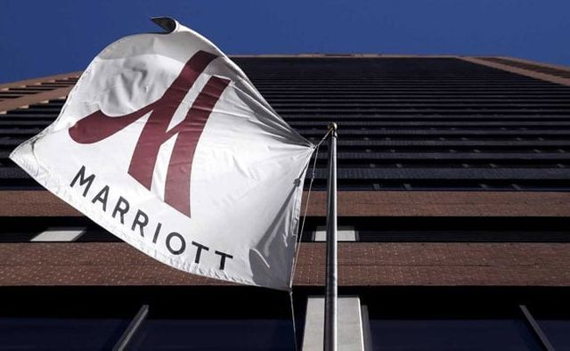 What can Cold Callers Learn from the Marriott Data Breach? featured image