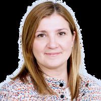 Emma Rachmaninov, Partner, Freshfields Bruckhaus Deringer
