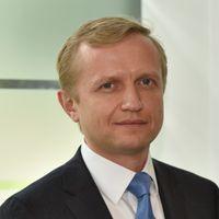 Post contributor:Oleg Tyschenko, Deloitte