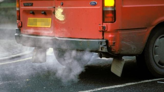 Employers could be sued over diesel cancer featured image