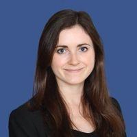 Mari Brennan, Associate, Freshfields Bruckhaus Deringer