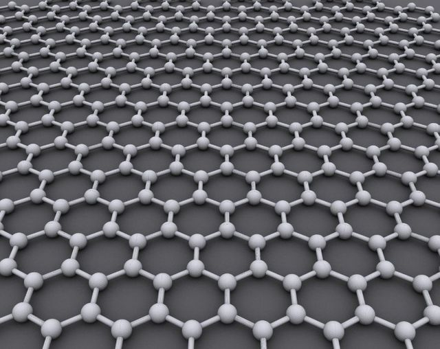 Graphene for Fuel Cells featured image