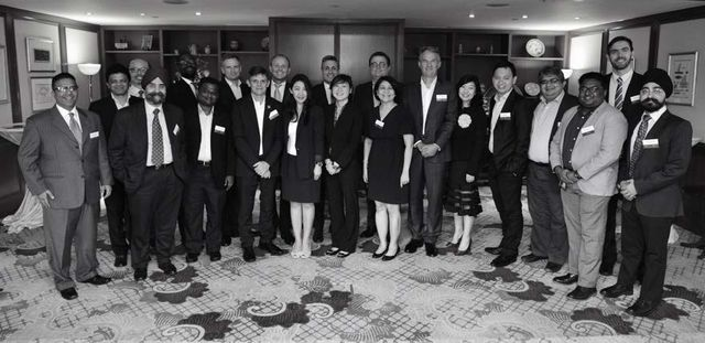 Executive Retention in Asia Pacific: Flexible and Innovative Approach Needed featured image