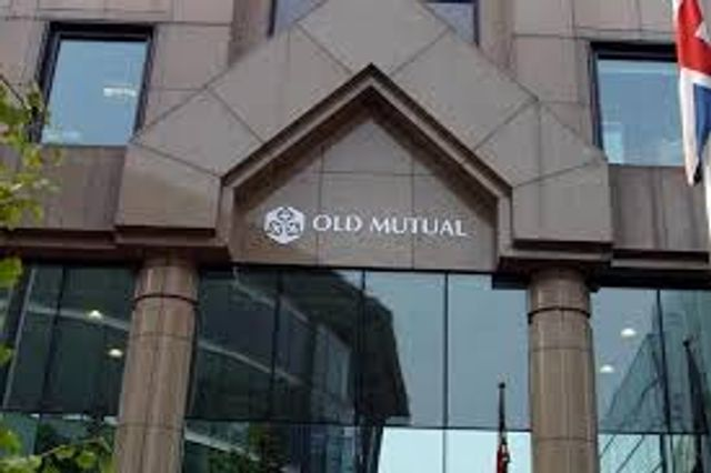 "Old Mutual and its ""Managed Separation"" featured image"