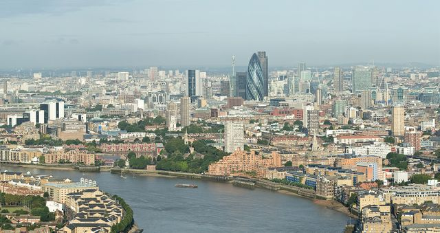 Need your passport to stay in London? featured image