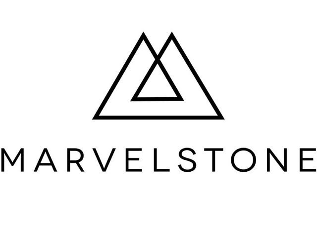 Marvelstone Capital to release robo advisor for Asia's family businesses featured image
