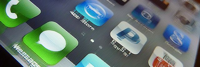 Publishers and Apps featured image