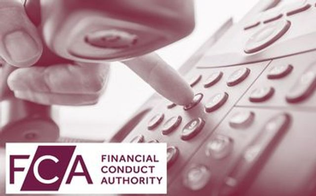 FCA scrutinises market abuse risk management at asset managers featured image