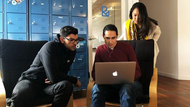 Exclusive: Zuckerberg-backed micro-scholarship startup raises $15 million featured image