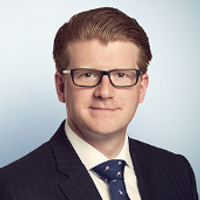 Florian Oppel, Freshfields Bruckhaus Deringer