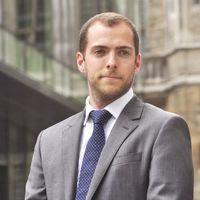 Adam Clarke, Director, Deloitte