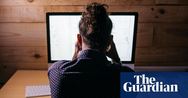 Do home workers need a 'right' to disconnect? featured image