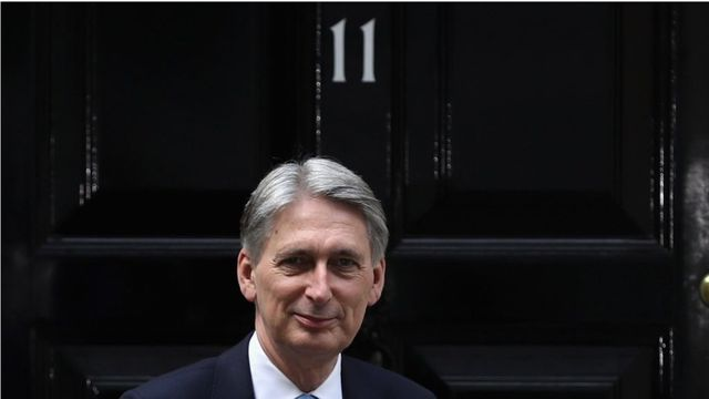Autumn Statement featured image