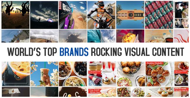 The images behind the top brands featured image