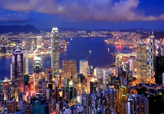 Pulse survey results: Assignees in Hong Kong featured image