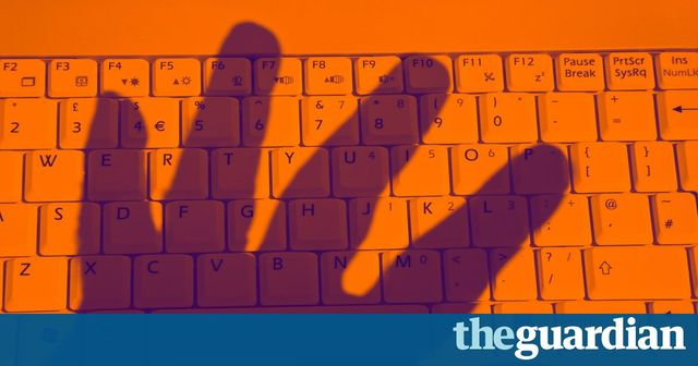Hackers attacked one in five UK firms last year, survey finds featured image