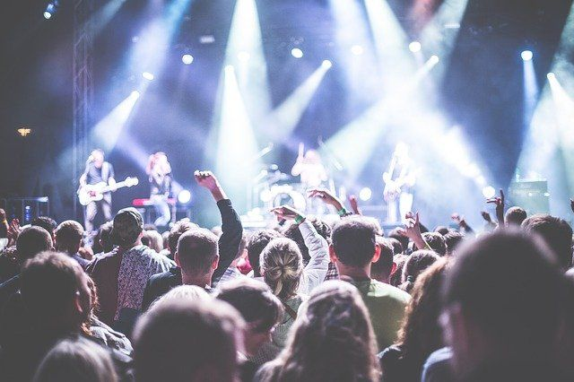 FTC Reaches Multi-Million Dollar Settlement With Ticket Brokers in its First BOTS Act Case featured image