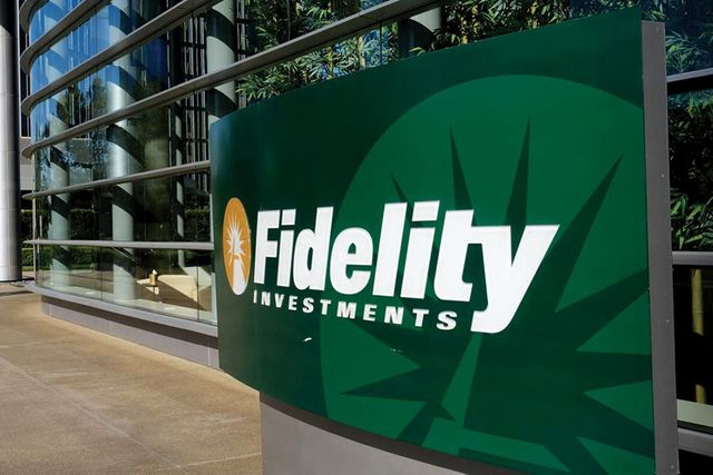 Fidelity's approach to DOL fidiciary rule rankles 401(k) advisors featured image