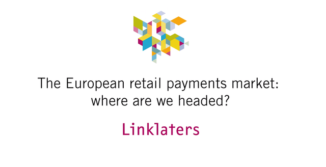 Watch: the European retail payments market – where are we headed? featured image