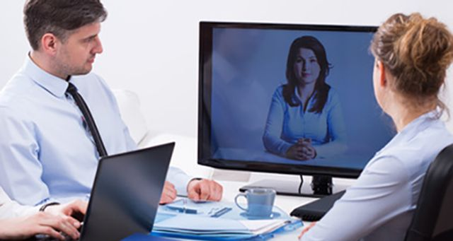 What do you think of using video CV's for Senior Leadership recruitment? featured image