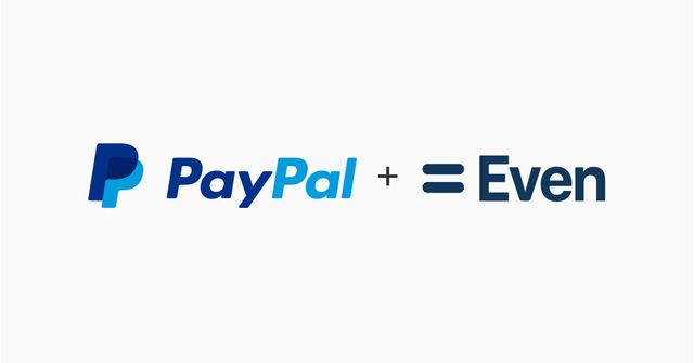 PayPal Partners with Even to provide new tools to improve the financial health of its workforce featured image