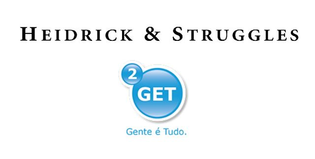 Heidrick & Struggles Acquires 2GET, A Leading Executive Search Firm in Brazil featured image