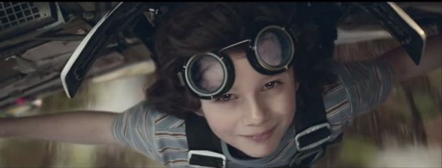 Nationwide's dead-kid Super Bowl ad was made to terrify parents into buying insurance featured image