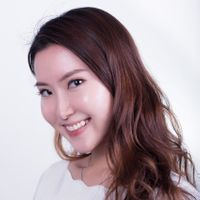 Shanice Choo, Innovation and Ventures , Clifford Chance Applied Solutions