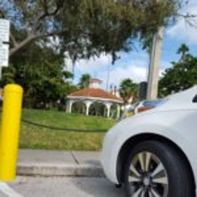 ChargePoint Now Has 30,000 Charging Stations, Nearly 3x More Than US Starbucks Locations featured image