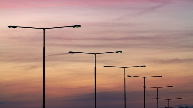 The Hidden Benefit Of Turning Off Our Street Lights featured image