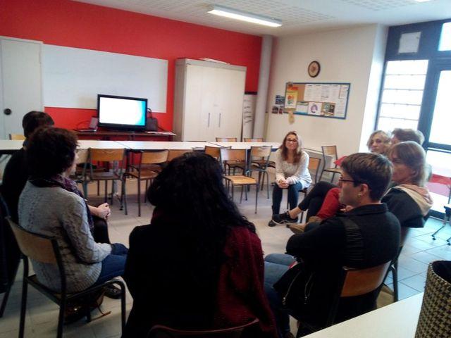 À Revel, une nouvelle association vient en aide aux parents en situation de fragilité featured image
